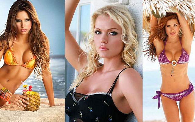 Which Are The Top 10 Countries With The Biggest Breasts? (NSFW) boobsWebsiteThumb 1 640x400