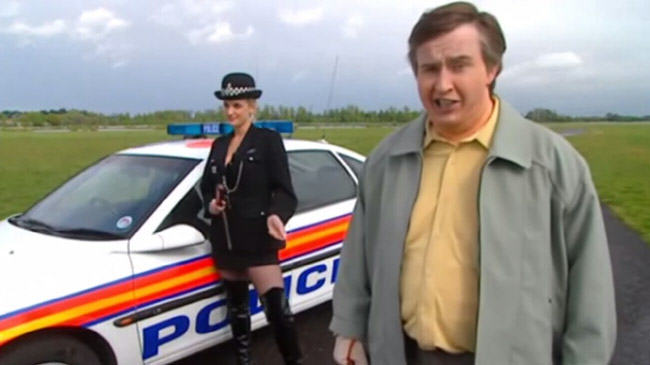 There Is A Petition To Make Alan Partridge Top Gears New Host crash bang wallop 142298 fli 1375884825