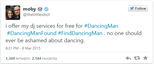 Pharrell Williams Supports The Big Guy Mocked For Dancing, And Wants To Perform At His Party dfghjkl