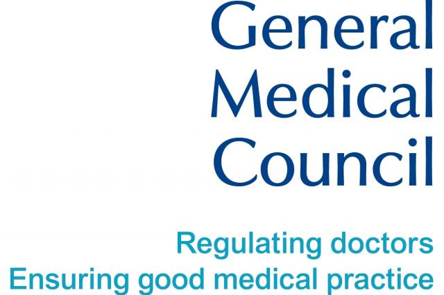 Over 1,000 Doctors With Convictions Ranging From Rape To Child Porn Possession Keep Their Licence gmc 640x426