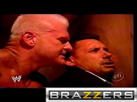 Brazzers Challenged Fans To Add Their Logo To WWE Stills To Make It Look Like Porn, And The Results Are Brilliant hmjhygt