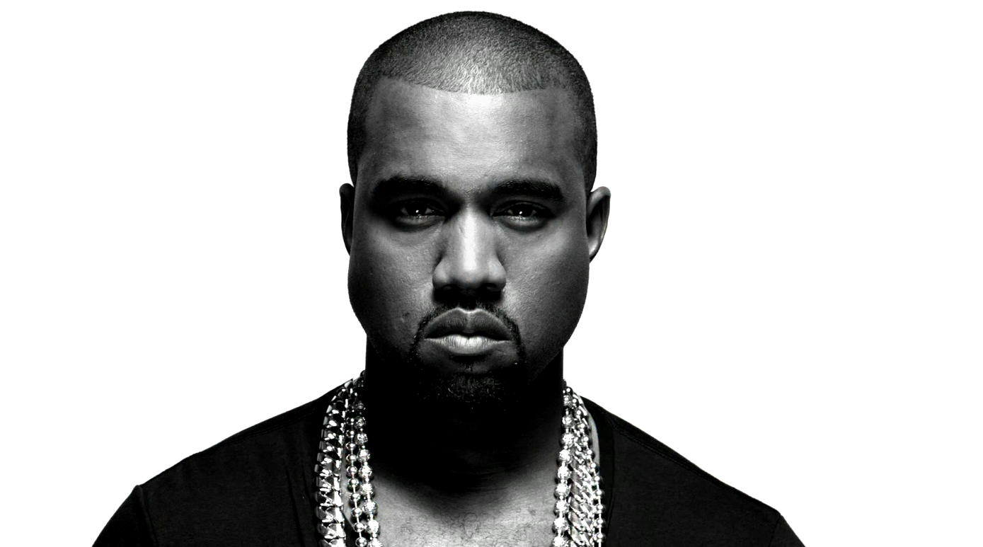 A Petition To Ban Kanye West From Headlining Glastonbury Has Tens Of Thousands Of Signatures Already kanye west1