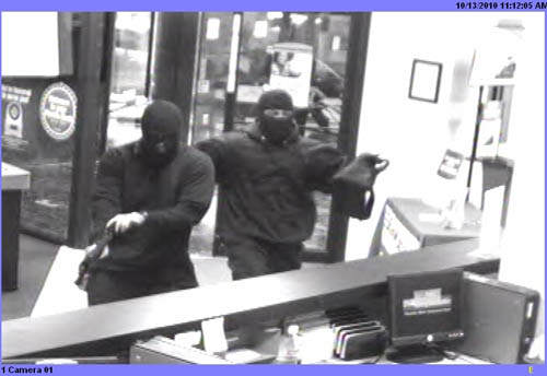 A Couple Google How To Get Away With Bank Robbery   Then Get Arrested For Robbing A Bank kmjhgtf