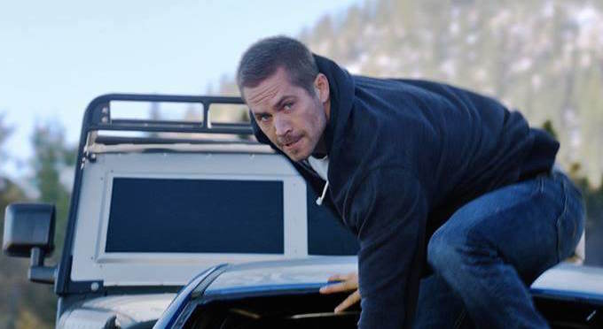 This Is How Paul Walker Was Digitally Created For Furious 7 lrsu5tn06c4fwxpxju3j