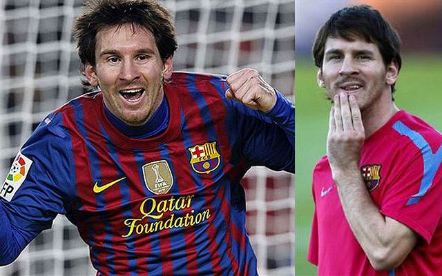 Lionel Messi Named Worlds Highest Paid Footballer messiWebsiteThumb 1 640x400