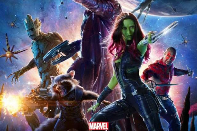 Guardians Of The Galaxy Gets Porn Remake, Its As Weird As You Might Think porn1 640x426