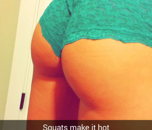 Snapchats Prove University Of Maryland To Be Pretty Wild (NSFW) q3sQtnw 500x426