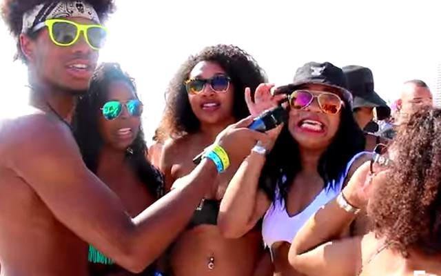 Girls Admit All The Bad Things Theyve Done During Spring Break ratchet 1 640x400