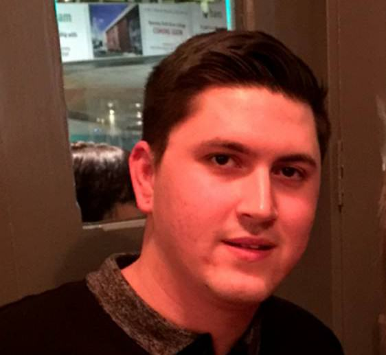 Natwest Accidentally Made This Lad £1.25 Million Richer rich