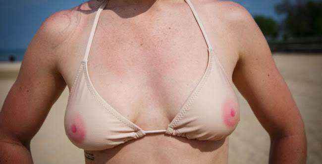 Icelandic Women Bare Breasts For #FreeTheNipple Campaign s413672919339323194 p2 i5 w2560 650x331