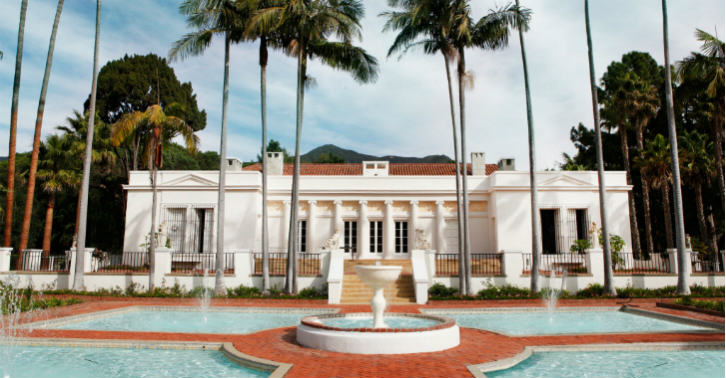 Tony Montanas Mansion From Scarface Is Up For Sale slide 259115 1681855 free