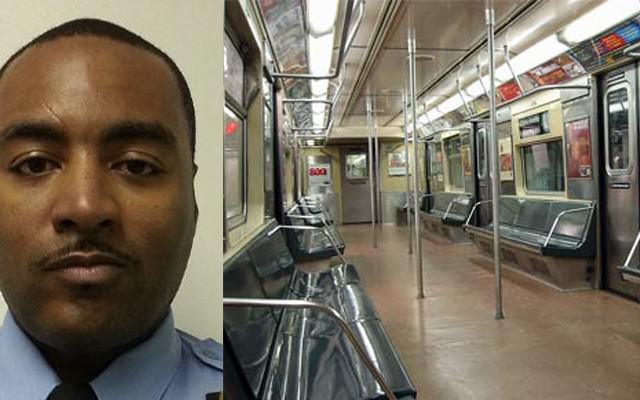 Police Officer Found Guilty Of Masturbating On Subway subway Website Thumb1 640x400