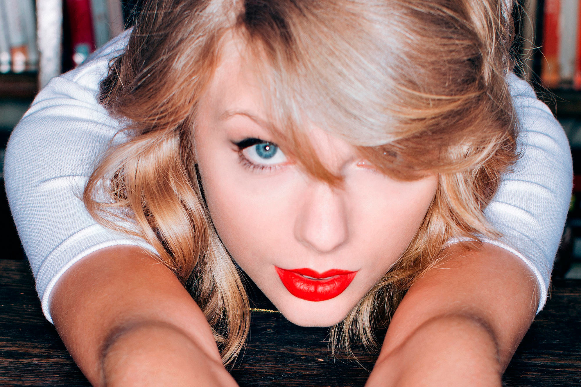 Taylor Swift Just Bought The TaylorSwift.porn Domain Name taylor swift