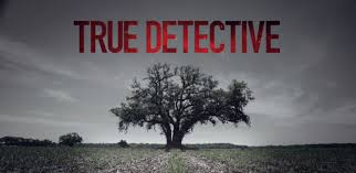 True Detective Plans Vast Orgy Scene For Second Series, Adds Two Porn Stars To Cast td