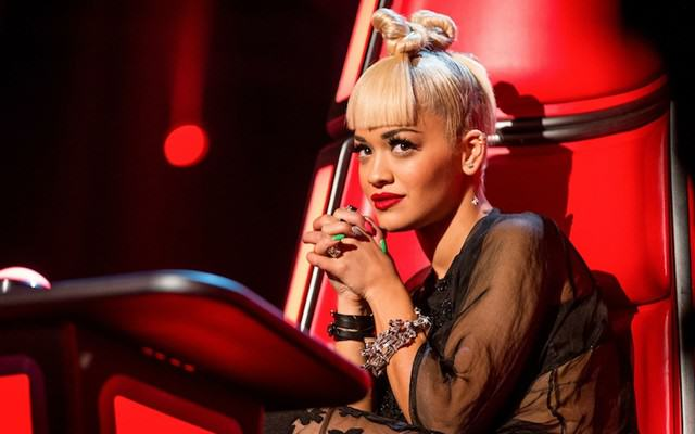 ITV To Buy BBCs The Voice UK For £781 Million the voiceWebsite Thumb 640x400