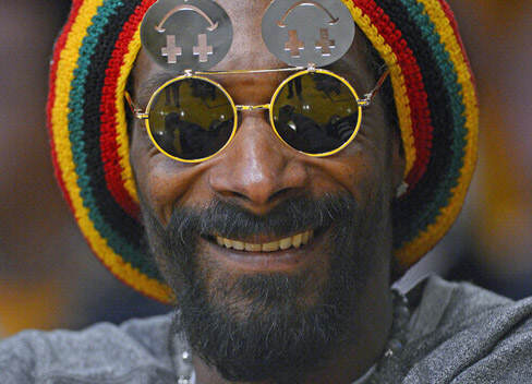 Proof Weed Is Now THREE Times Stronger Today Than In The 80s weed2