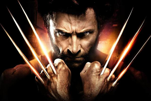 Hugh Jackman May Be Hanging Up His Claws After Next Wolverine Film wolverine 640x426