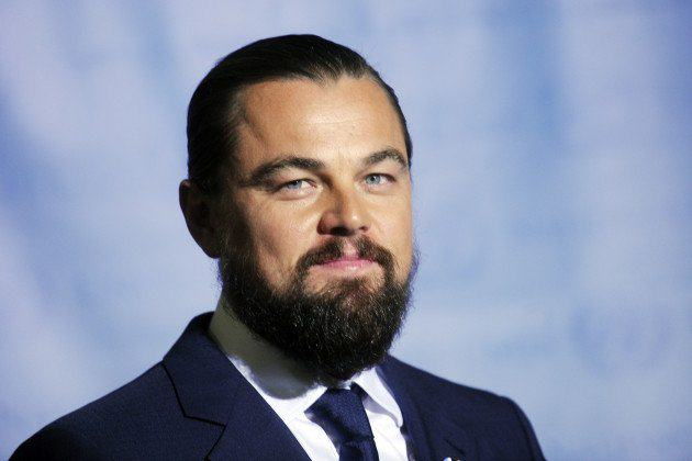 Could Leonard DiCaprio FINALLY Win Himself An Oscar When He Plays 24 Different Personalities In One Character? xhandsome leonardo dicaprio.jpg.pagespeed.ic .Jdfo5I waAcqTnd0UVEm