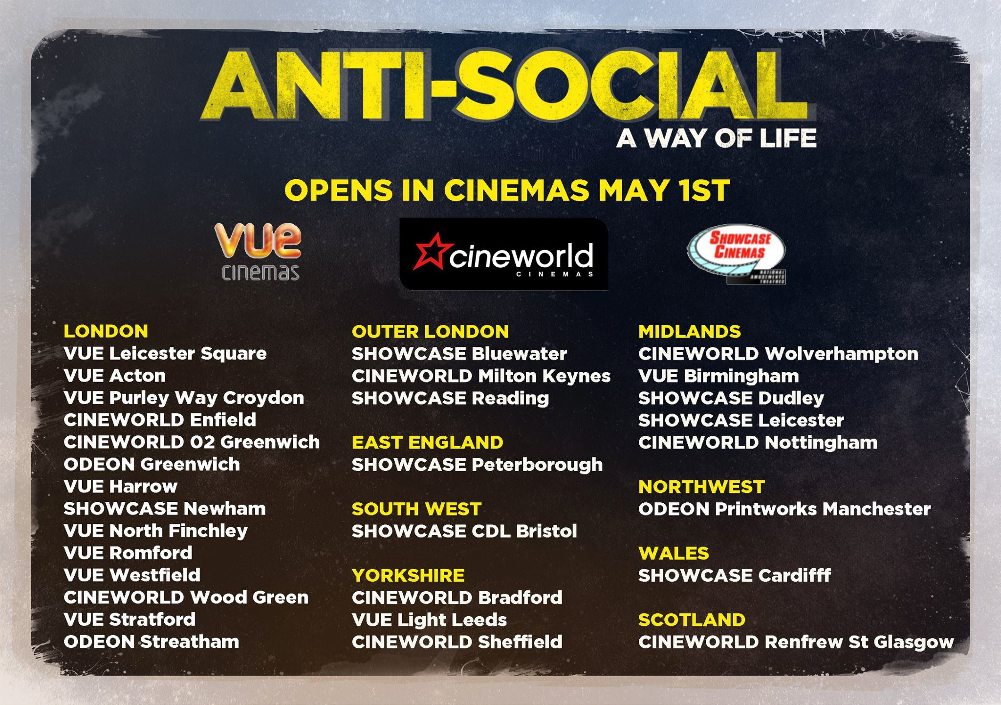 British Film Anti Social Couldnt Have Been Released At A Better Time 11200934 1633248966911458 3358046140751028952 o