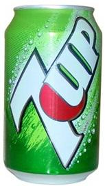 Canadians May Be Forced To Have French Speaking Staff On Board After Man Sues Air Canada For Giving Him A 7Up Instead Of Sprite 313