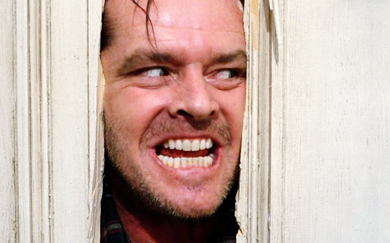 As Jack Nicholson Turns 78 Today, Here Are Some Of His Best Quotes 38