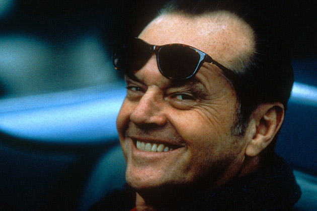 As Jack Nicholson Turns 78 Today, Here Are Some Of His Best Quotes 45
