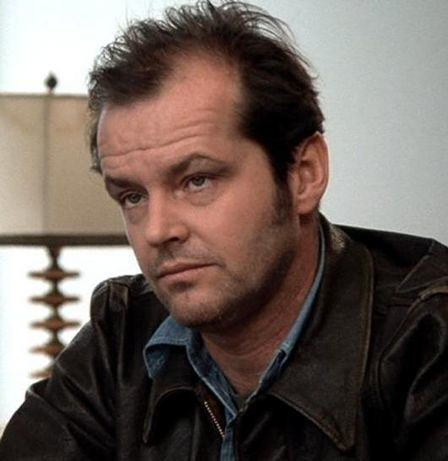 As Jack Nicholson Turns 78 Today, Here Are Some Of His Best Quotes 52