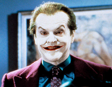 As Jack Nicholson Turns 78 Today, Here Are Some Of His Best Quotes 62