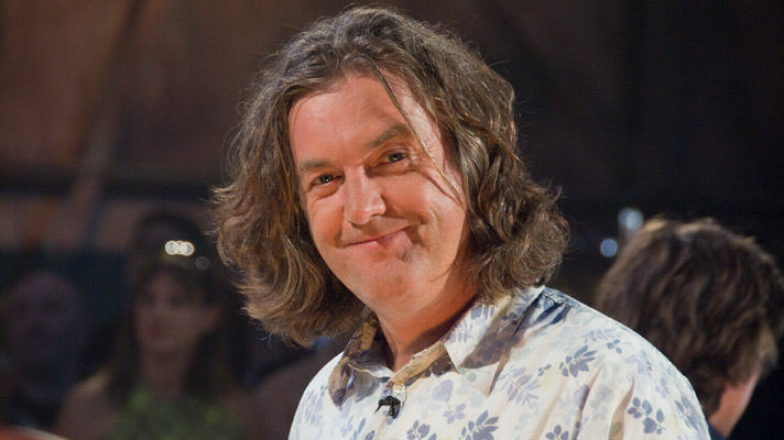 James May Has Officially Quit Top Gear 670x377Image