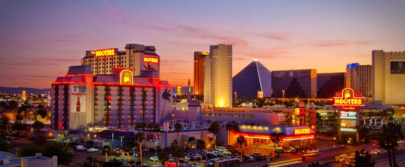 Worlds Biggest Hooters Restaurant Will Open In Las Vegas This Year 98D39AA941D3794D8F7F791A41A8FB47