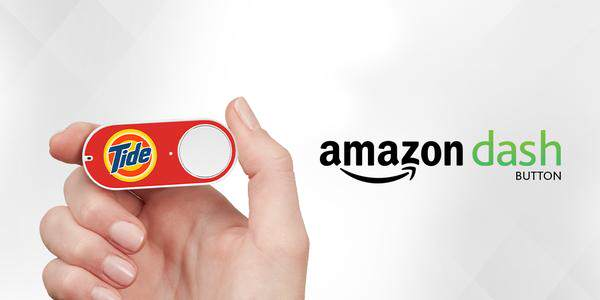 Amazons Dash Button Needs To NOT Be An April Fools Joke CBb7nrmUYAAq5OR