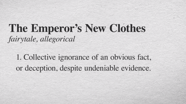Russell Brand Launches New Documentary Attacking Britains W*nkers Emporers new cloths 640x358