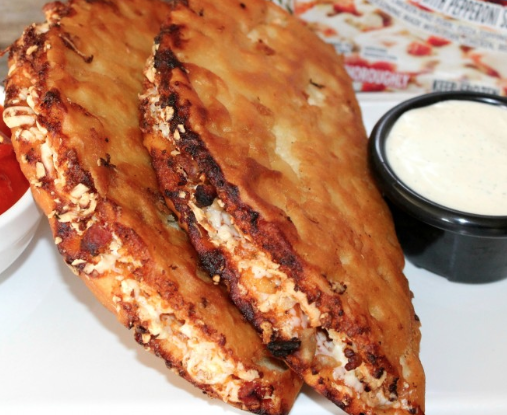 The Next Huge Fast Food Chain Will Come Out Of Latin America Pizza Tacos 1