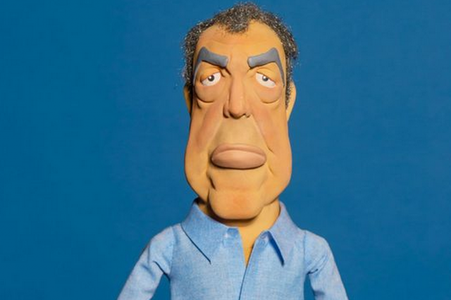 Jeremy Clarkson Is Set For A TV Return, But Not Quite What Youd Expect Screen Shot 2015 04 12 at 18.18.12 640x426