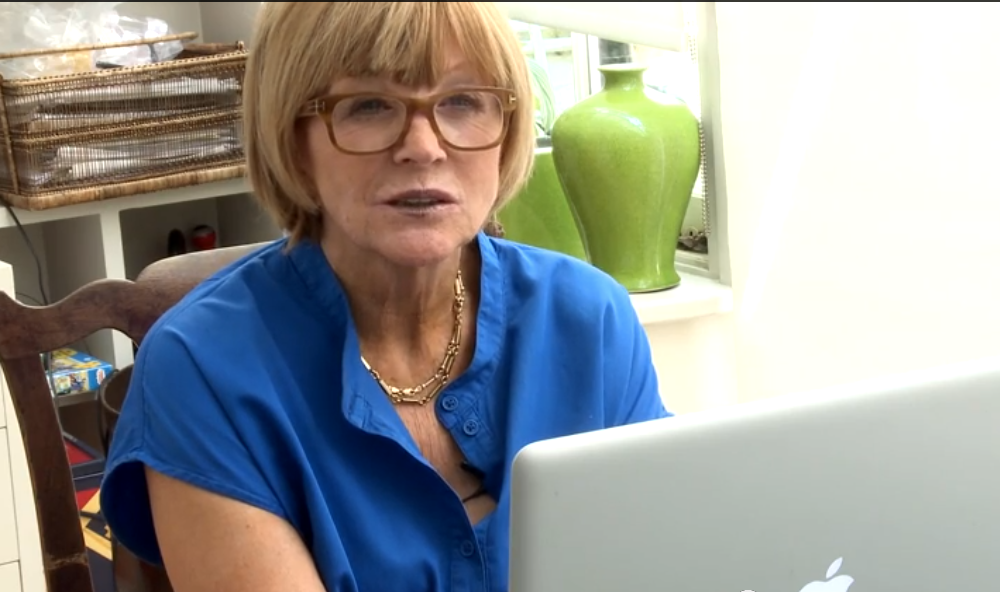 Watch Anne Robinsons Honest Reaction To Watching Porn Screen Shot 2015 04 16 at 19.06.57