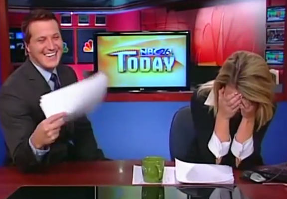 News Anchor Tricked Into Recreating Anchorman Scene And The Result Is Hilarious anchorWEBTHUMBNEW