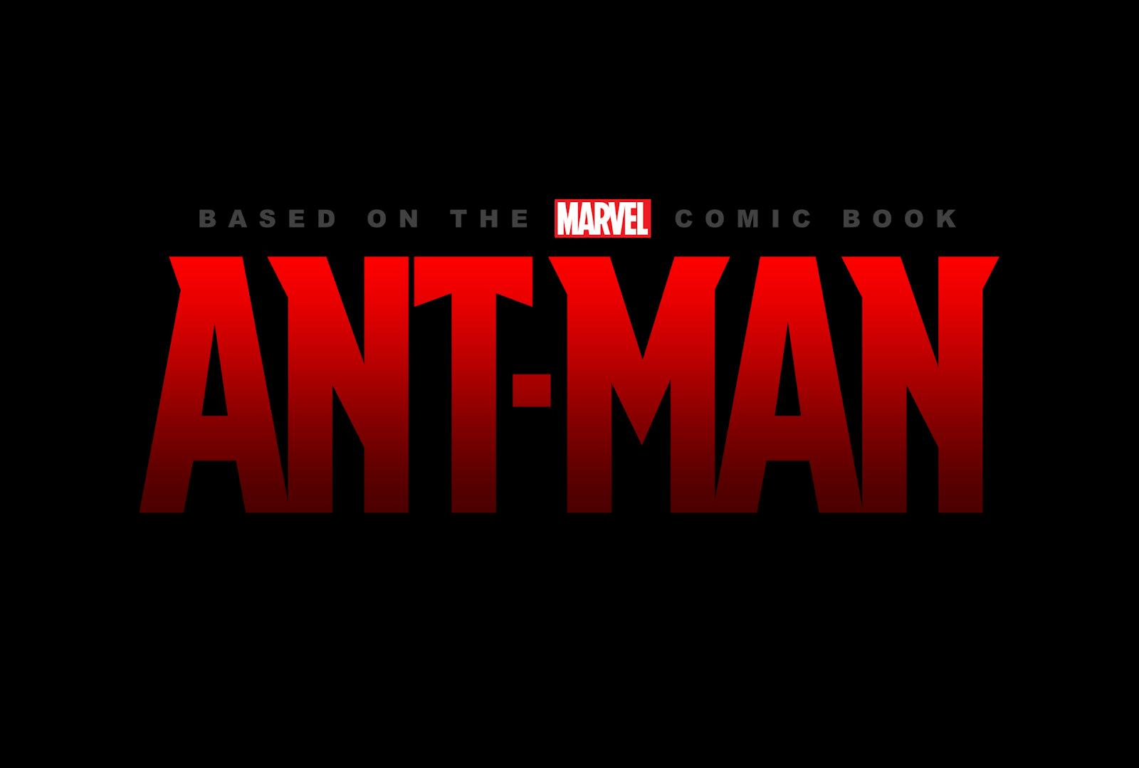 Marvels First Trailer For Ant Man Is Out And Looks Amazing antman1