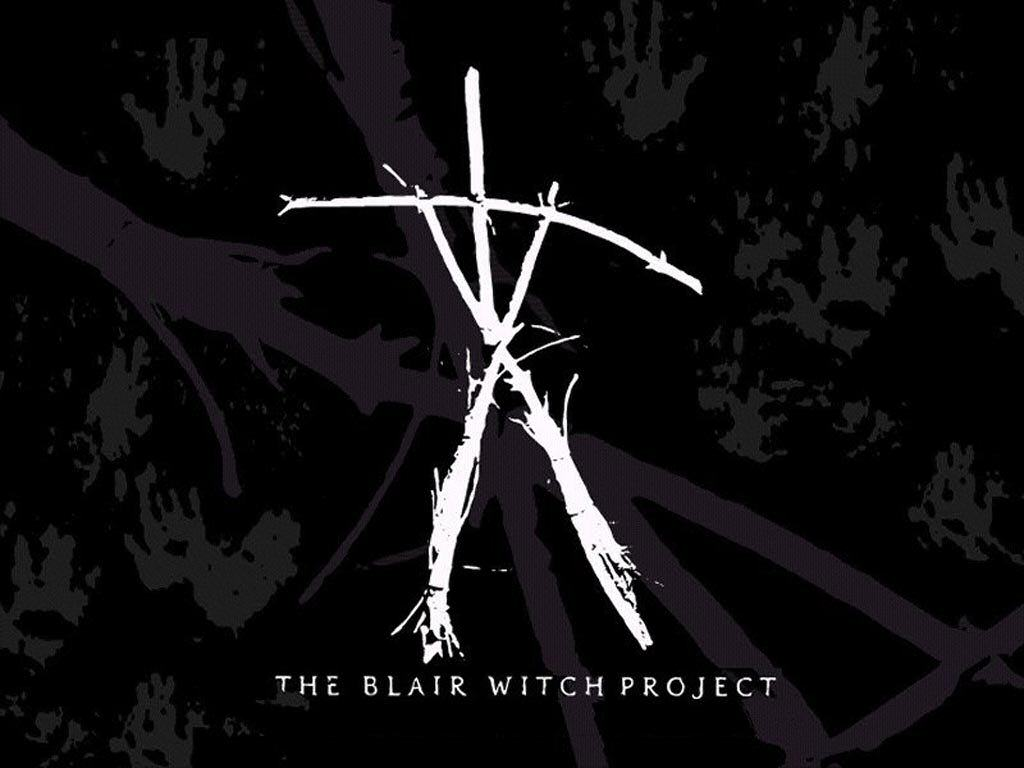 A Third Blair Witch Project Film May Be On Its Way blair