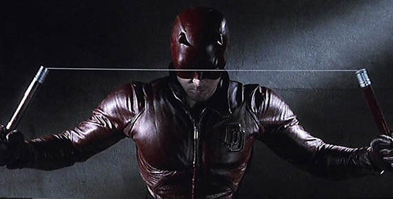 Whats Coming To Netflix UK This April daredevil netflix series