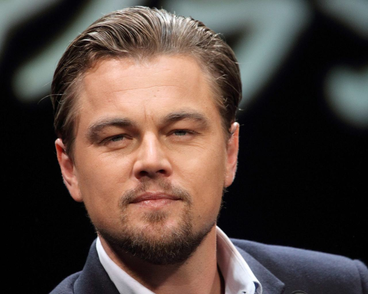 Leonardo DiCaprio Has Joined Tinder, Is Looking For Fun Apparently dicap1