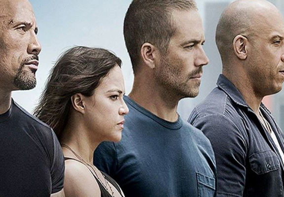Furious 7 Continues To Smash Box Office, Surpasses $800 Million fastandWEBTHUMBNEW