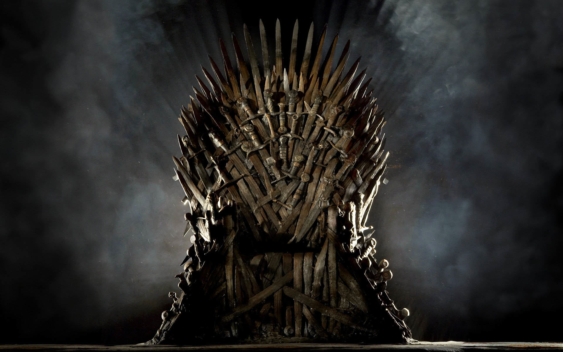 Ed Sheeran In Talks For Role In Game Of Thrones Season 6 game of thrones poster 85627 1920x1200