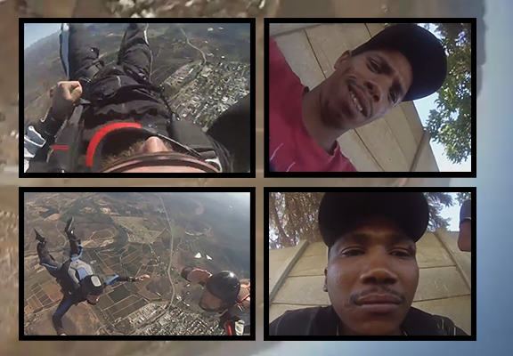 Skydiver Drops GoPro Over South Africa, Instantly Gets Stolen goproWEBTHUMBNEW1