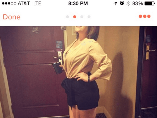 Girl With Herpes On Tinder Is VERY Honest About Her Condition herpes