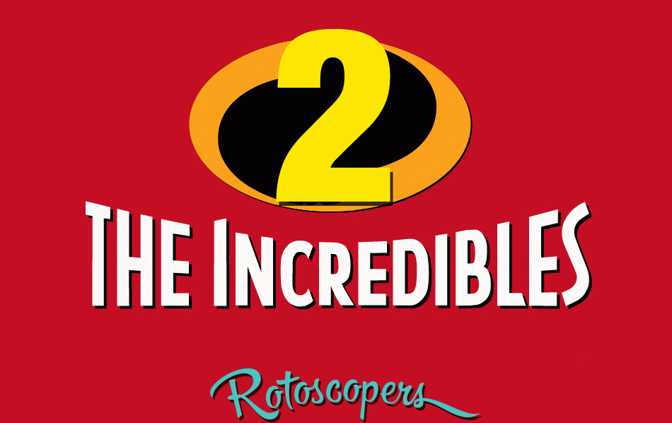 The Incredibles 2 IS Going To Happen As Writing Begins On Sequel incredibles1