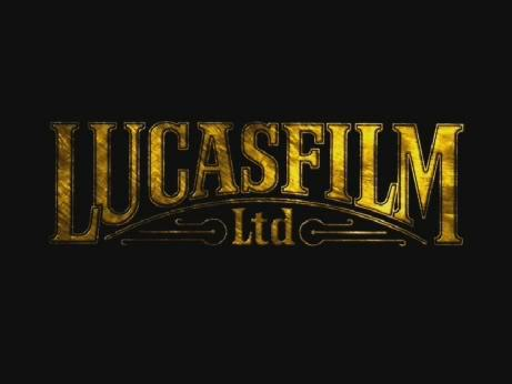 Boy Writes To Lucasfilm, Asking If He Can Be A Jedi And Still Marry, Gets Reply jedi1