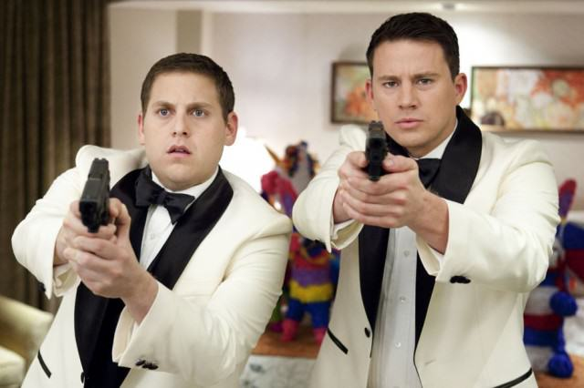 Police Do An Actual 21 Jump Street At Texas School To Bust Drugs Ring jumop 640x426
