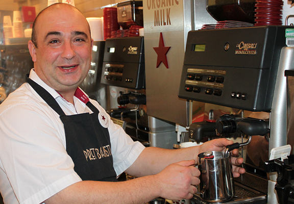 Pret A Manger Boss Told Staff To Give Out Free Coffees To People They Fancy pretWEBTHUMBNEW