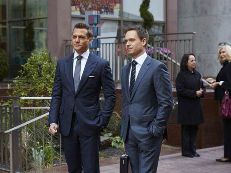Whats Coming To Netflix UK This April suits