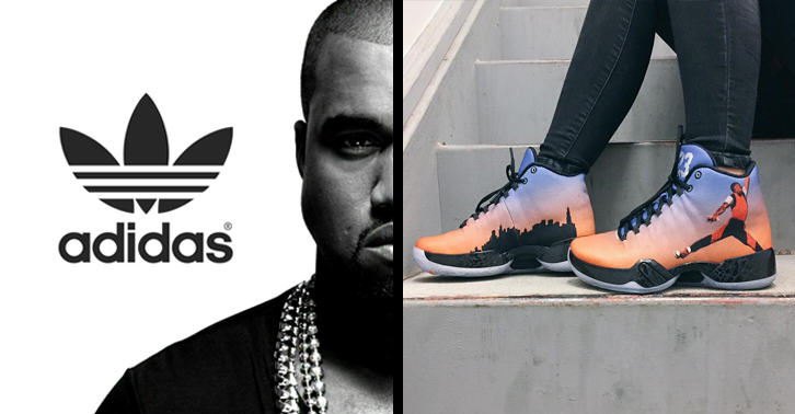 The 10 Most Expensive Trainers Of 2015 trainers fb